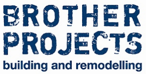 Brother Projects is a family owned and run Canberra business, specialising in high quality renovations and remodels. We supply hire lightweight scaffolding for renovations and construction on their residential sites.